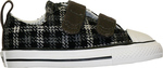 Converse All Star Chuck Taylor 726118