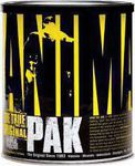 Universal Nutrition Animal Pak 30 Pks
