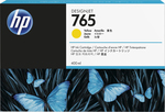 HP 765 Yellow 400ml (F9J50A)