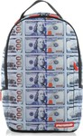 Sprayground New Money