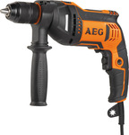 AEG Tools SBE 750 RE