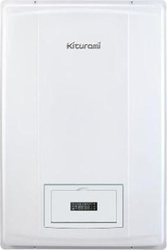 Kiturami Twin Alpha 20D