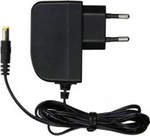 Teracom PS0612-12V/0.5A 12VDC / 0.5A Power Adapter