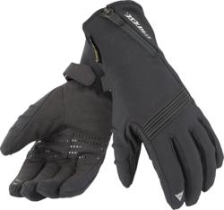 Γάντια Μηχανής Γυναικεία - Skroutz.gr 8eeb8cda1d1
