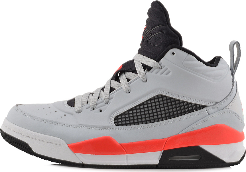 ac989d8cfb8 Προσθήκη στα αγαπημένα menu Nike Jordan Flight 9.5 654262-023