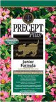 Precept Plus Junior Large Breed 12kg