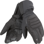Dainese Travelguard Gore-Tex Black