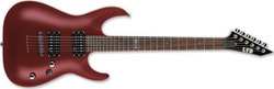 ESP Ltd MH-50NT Black Cherry