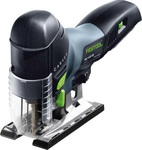 Festool PSC 420 EB Li-Basic