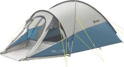 Outwell Encounter Cloud 5 Tent