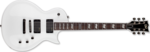 ESP Ltd EC-330 Snow White