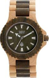 WeWood Date Beige Army