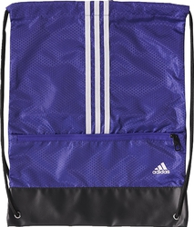 Adidas 3 Stripes Performance Gymbag S24734