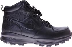 68245f407eb Αθλητικά Παπούτσια Nike Μαύρα - Σελίδα 18 - Skroutz.gr