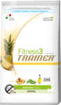 Trainer Fitness 3 Mini Adult Vegetal 800gr