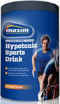 Douni Hypotonic Sports Drink 2kgr