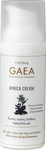 Think GAEA Arnica 50ml