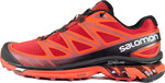 Salomon Wings Pro 373199