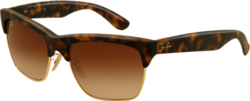 Ray Ban Dylan RB4186 856/13