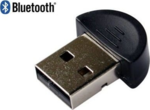 OEM Bluetooth Dongle USB 100M EDR Micro