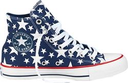 converse all star chuck taylor hi - Converse All Star 45 νούμερο ... 05ba4831a4c