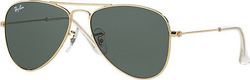 Ray Ban Aviator Junior RJ9506S 223/71