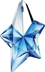 Mugler Angel Shooting Star Refillable Eau de Parfum 50ml