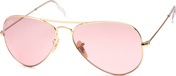 Ray Ban Aviator Large Metal RB3025 001/4B