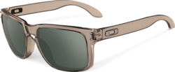 Oakley Holbrook Ink Collection OO9102-64
