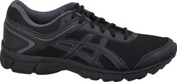 Asics Gel Mission Q500Y-9099