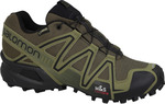 Salomon Speedcross GTX 373323