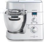 Kenwood KM096 Chef Major