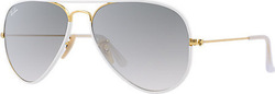 Ray Ban Aviator Full Color RB3025JM 146/32