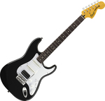 Squier Vintage Modified Stratocaster HSS Black