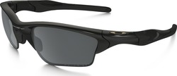 Oakley Half Jacket 2.0 XL Polarized OO9154-46