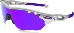 Oakley Radarlock Edge OO9183-06