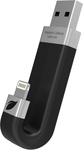 Leef iBridge Mobile Memory USB 2.0 64GB