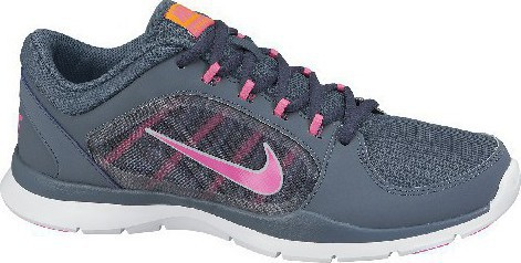 88cd29fcc4c71 Προσθήκη στα αγαπημένα menu Nike Flex Trainer 4