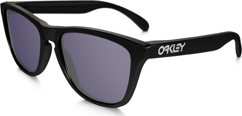 8014e8f8c8 Προσθήκη στα αγαπημένα menu Oakley Frogskins LX OO2043-01