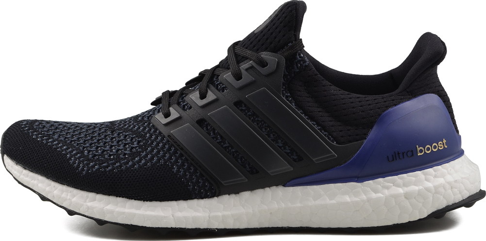 promo code for adidas ultra boost blue skroutz e6c93 74703 deef603123d