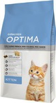 Cotecnica Optima Kitten 4kg