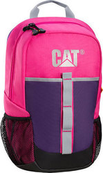 CAT Urban Active 83128 Pink