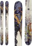 Nordica Unleash Hell I-Core Skis
