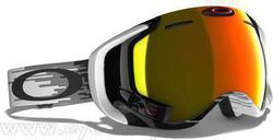 Oakley Airwave Hyperdrive 1.5 59-450