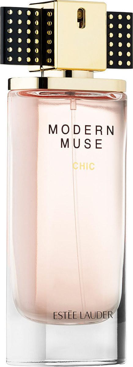 4c5ee22698 Προσθήκη στα αγαπημένα menu Estee Lauder Modern Muse Chic Eau de Parfum  100ml