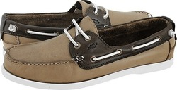 Boat shoes Chicago Bersted
