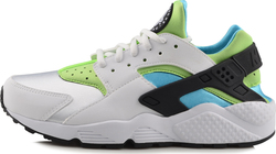 Nike Air Huarache Run 634835-100