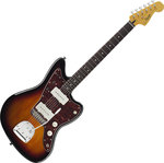 Squier Vintage Modified Jazzmaster 3-Color Sunburst