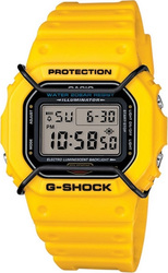 Casio G-Shock DW-5600P-9ER