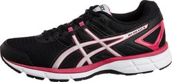 Asics Gel Galaxy 8 T575N-9993